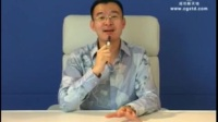 陈安之-超级成功学 自我激励_0