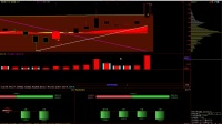 股票:发行市场是什么意思?