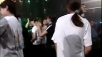 三迪国际 三迪平台 三迪国际娱乐 DJ东南西北风