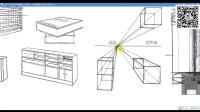 怎样画油画,免费油画教程漫画人物画法教程_素描 几何体_学素描的书油画教学