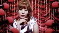 [杨晃]超诱惑蛇腰舞!韩国性感美女组合After School 火辣舞曲 最新版本 免费久草在线视频播放相关视频