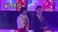 鸿运国际灯光艺术节【四个机位】