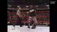 WWE2017年2月21日中文字幕最新RAW比赛全程WWE中文字