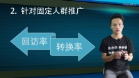 【微信】微信抢红包神器 (1)