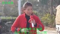 音乐相册,张瑞娥(2017-02-21制)