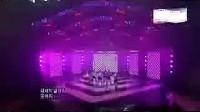 Bo peep 猫咪辣舞 首尔演唱版