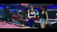爱上女蒲团2性感电影片段