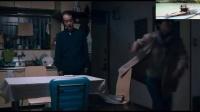 《父亲与伊藤先生》 日本预告片