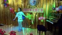 小百灵音乐学校小歌手——37崔琳婕