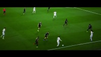 James Rodriguez vs Napoli Home HD (15_02_2017) by JamesR10™