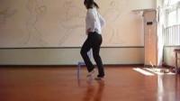 幼儿舞蹈王子如老师教学视频哆来咪