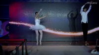 2017安杰儿音乐年度欢乐盛典之芭蕾表演