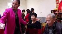 王雯颖 结婚视频