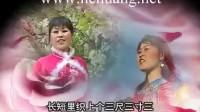 织手巾-祁秀花小调专辑
