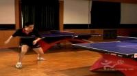 《跟唐博士学打乒乓球》5.1-常见练习方法