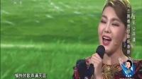 乌兰图雅——中国'最具代表性'的'新生代'草原'新民歌'开创者
