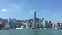 香港维多利亚