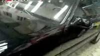 进口丰田皇冠二手车视频展示