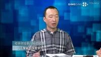 《硅谷财经圈》科技钱缘:人工智能和深度学习 www.aihot.net