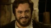 Luciano Pavarotti  Rigoletto  La Donna è Mobile