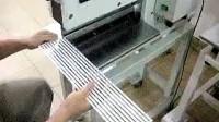 中国PCB分板机、电子厂PCB分板机手机板pcb分板机