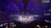 韩国美女 dj 舞曲 mtv,mv sugarshine 现场版