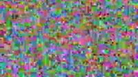 微信红包牛牛有什么出千技巧-软件NNNX0