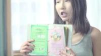 韩国公主日记笔记本面膜分享