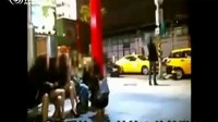 """台湾好色男路""""捡""""醉酒女玩一夜情 t0010xvHKsW.flv--2012-3-31"""