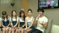 100527.WonderGirls.2Different Tears.Talk.M.net.Cou