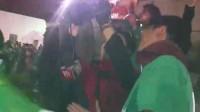 3月30日 金隅总冠军夜  国安球迷工体北门最全锦集