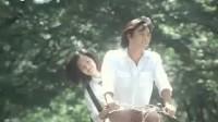 █ 遙遙Yao █韩国超人气组合少女时代Yuri(出道前)张东健合作拍摄好丽友广告