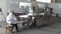 酥饼机三乐酥饼机包子机绿豆饼机老婆饼机苏式月饼机