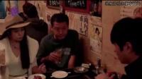 韩国合乐彩票平台登录 我兄弟的女人 简直污到不行