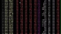 股票股市-企业所得税法10年首次修正