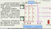 消防水泵控制(二)设置稳压泵组的临时高压给水系统