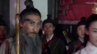 成龙电影大全倚天屠龙记之魔教教主李连杰电影全集