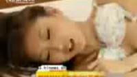 """(刘鎏,桂林市)香港女主播茹绮铃卷入""""的士门"""" 被曝不雅视频"""
