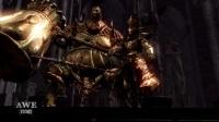 《武器人间》打造《黑暗之魂3》亚尔特留斯大剑