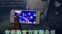 安明锋官方网 安明锋国产iphone5s 经典游戏 捕鱼达人2