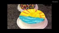 电压力锅做蛋糕视频4电饭锅蛋糕