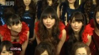 100601 SDN48 (and others) - GIRLS POP NEXT