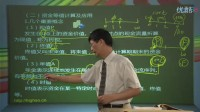 建筑小秘书 一级建造师免费视频 建设工程经济 精讲通关02