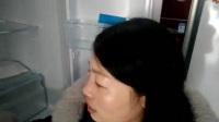 潜江胡明明+渔洋李军电器+老板娘贺姐+电话158-2692-6789+456WDGH