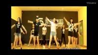 爵士舞成品舞教学视频