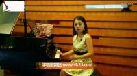 唱歌技巧 北京学唱歌