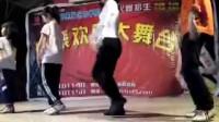 佳豪广场舞,
