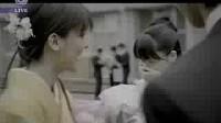 【PV】 东方神起《为什么会喜欢你》どうして君を好きになってしまったんだるう