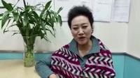 演员王丽云推荐穴位面魔