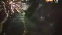 2010年11月12日宝马国际娱乐隆重开业
